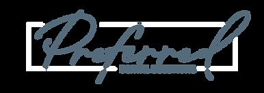 Preffered Dental Solutions Logo FINAL_pr