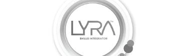 FullContour_Website__lyra.png