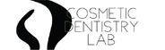 FullContour_Website__cosmetic_dentistry_