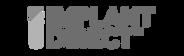 FullContour_Integrations__implantDirect.png