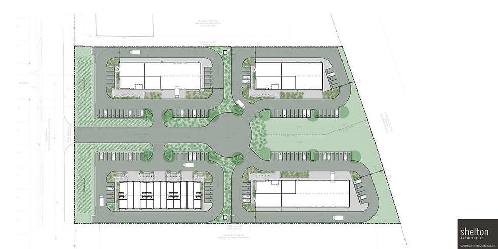 Warehouse Circle Site Plan.jpg
