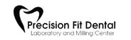 FullContour_Website__precision_fit_denta