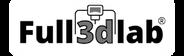 FullContour_Integrations__full3dlab.png