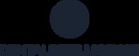 dental-intelligence-logo.png