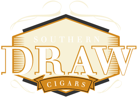 southern-draw-website-banner-logo.png