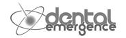 FullContour_Website__dental_emergence.pn
