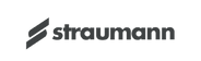 FullContour_Website__straumann_logo.png