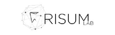 FullContour_Website__risum_lab.png