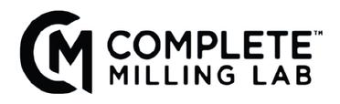 FullContour_Website__complete_milling_la