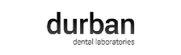FullContour_Website__durban.png