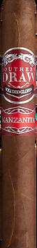 Manzanita_Toro life size.png