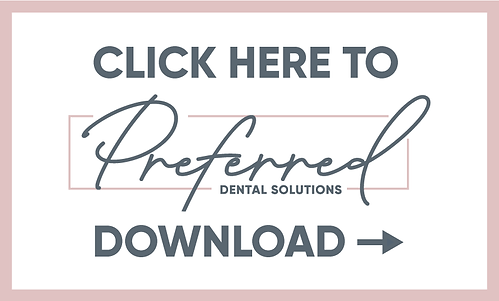 Preferred-Dental-Solutions-application-d