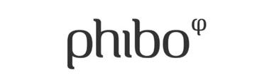 FullContour_Website__phibo.png