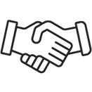 preferred-dental-handshake-icon.png