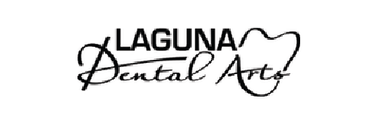 FullContour_Website__laguna_dental_arts.