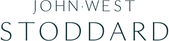 JohnWestStoddard_Logo_FINAL_wordmark-blu
