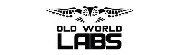 FullContour_Website__old_world_labs.png