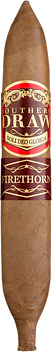 Firethorn Perfecto.png