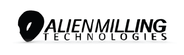 FullContour_Website__alienmilling.png