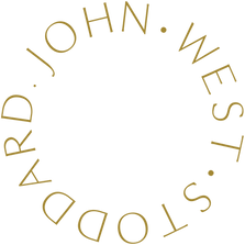 JohnWestStoddard_Logo_FINAL_circle-gold.