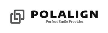 FullContour_Website__polalign.png