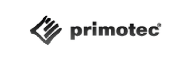 FullContour_Website__primotec.png