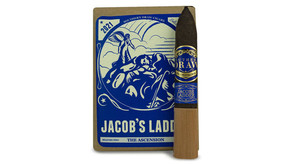Southern Draw Releasing Jacob's Ladder The Ascension