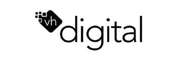 FullContour_Website__vh_digital.png