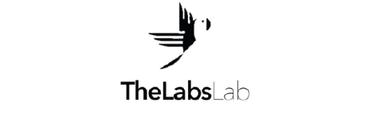 FullContour_Website__the_labs_lab.png