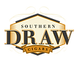 southern-draw-cigars-logo-darkbackground