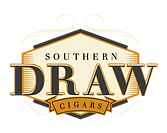 southern-draw-cigars-logo-darkbackground