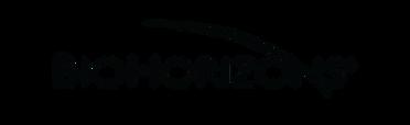 FullContour_Website__biohorizons_logo.pn