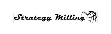 FullContour_Website__strategy_milling.pn