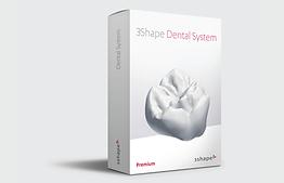 FullContour_Website_dental-system.png
