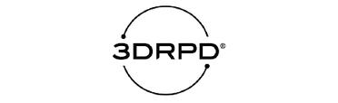 FullContour_Website__3drpd.png
