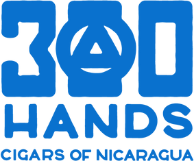 300-hands-text-logo.png