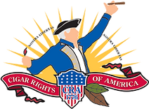 southern-draw-cigar-rights-of-america.pn