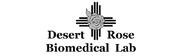 FullContour_Website__desert_rose_biomedi