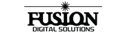 FullContour_Website__fusion.png