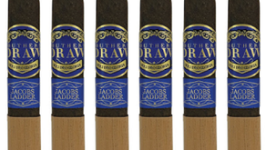 SOUTHERN DRAW CIGARS RELEASING JACOBS LADDER – THE ASCENSION