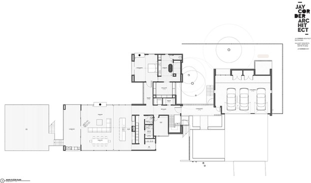 114-Keel-Way-Home-Plans-1.jpg