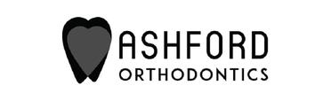 FullContour_Website__ashford_orthodontic