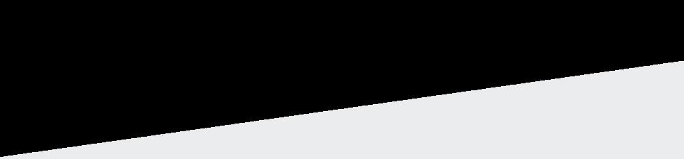 FullContour_Website_section_background.p