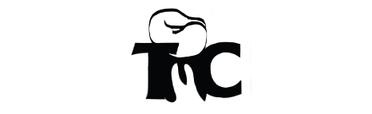 FullContour_Website__tmc.png