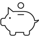 preferred-dental-ligh-piggy-bank-icon.pn
