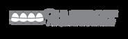 FullContour_Website__ohlendorf_appliance