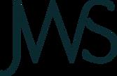 JohnWestStoddard_Logo_FINAL_monogram-blu