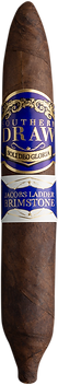 Jacobs Ladder Brimstone.png