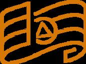 southern-draw-nicaragua-flag.png