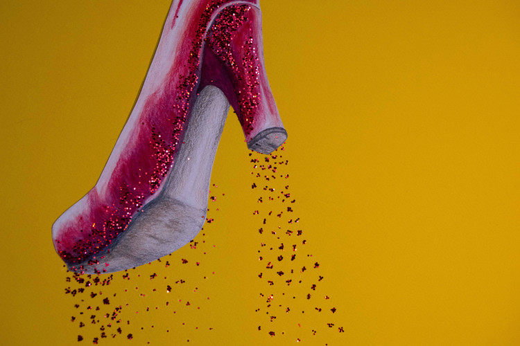 theresnoplacelike...shoe.jpg